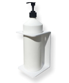 Hand Sanitiser / Soap / Gel Dispenser Holders