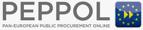 PEPPOL compliant order portal