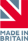 Visit the Made in Britain website
